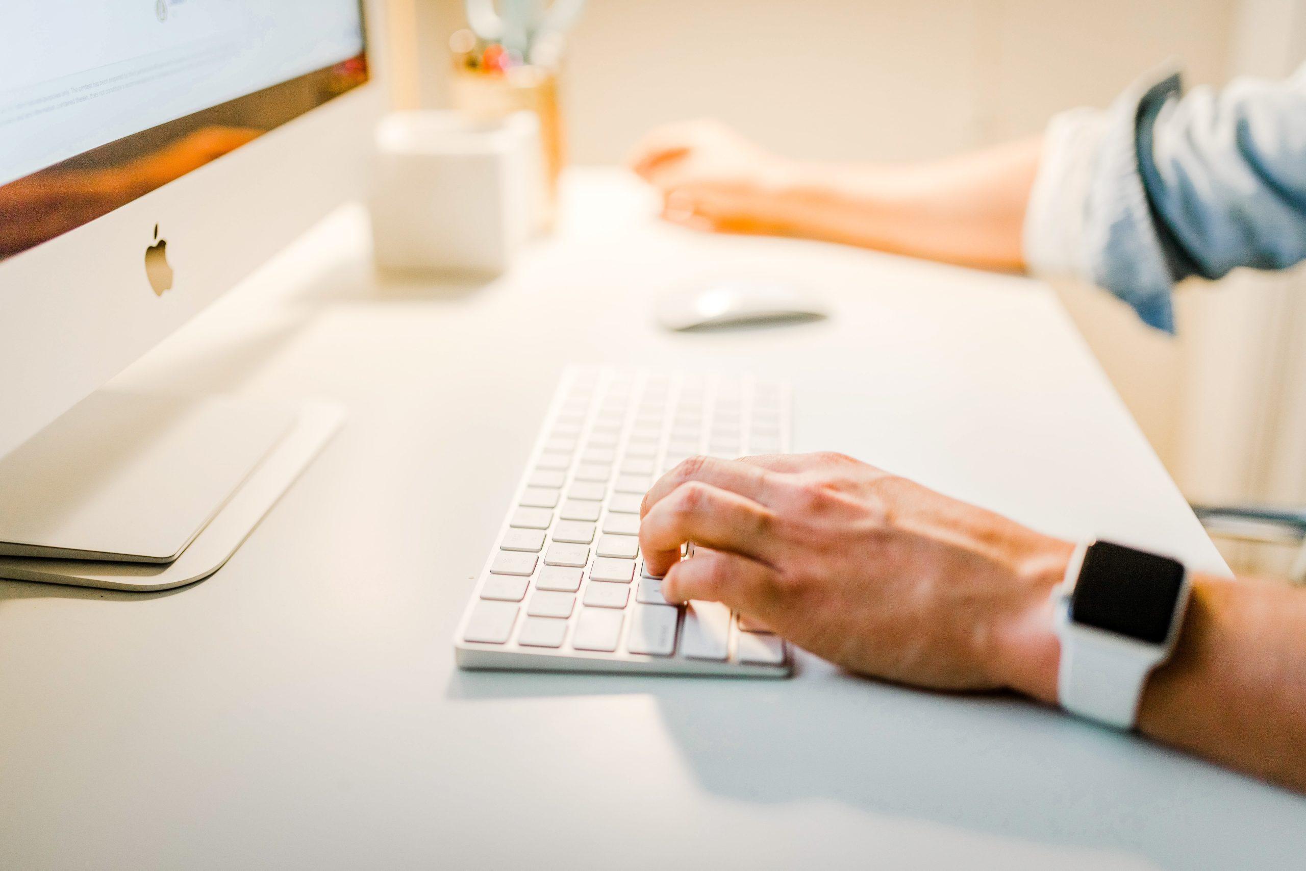 freelance-online-business-relationship