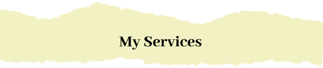 my-services