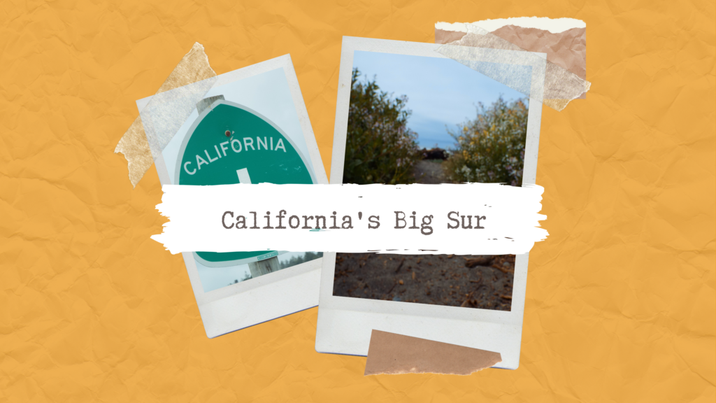 This image has an empty alt attribute; its file name is california-big-sur-1024x576.png