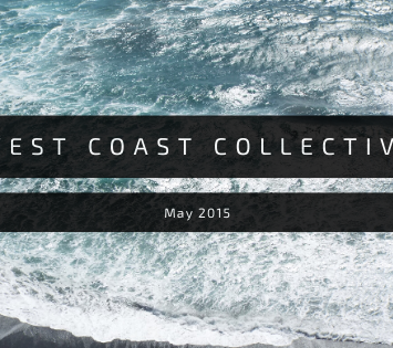 West Coast Collective (circa 2015)